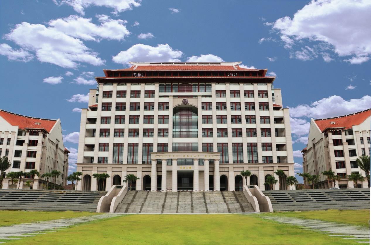 Acacia Residences, Salak Perdana - Serviced apartment Freehold baru bawah RM300K 9