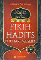 Fikih Hadits Bukhari - Muslim | RBI
