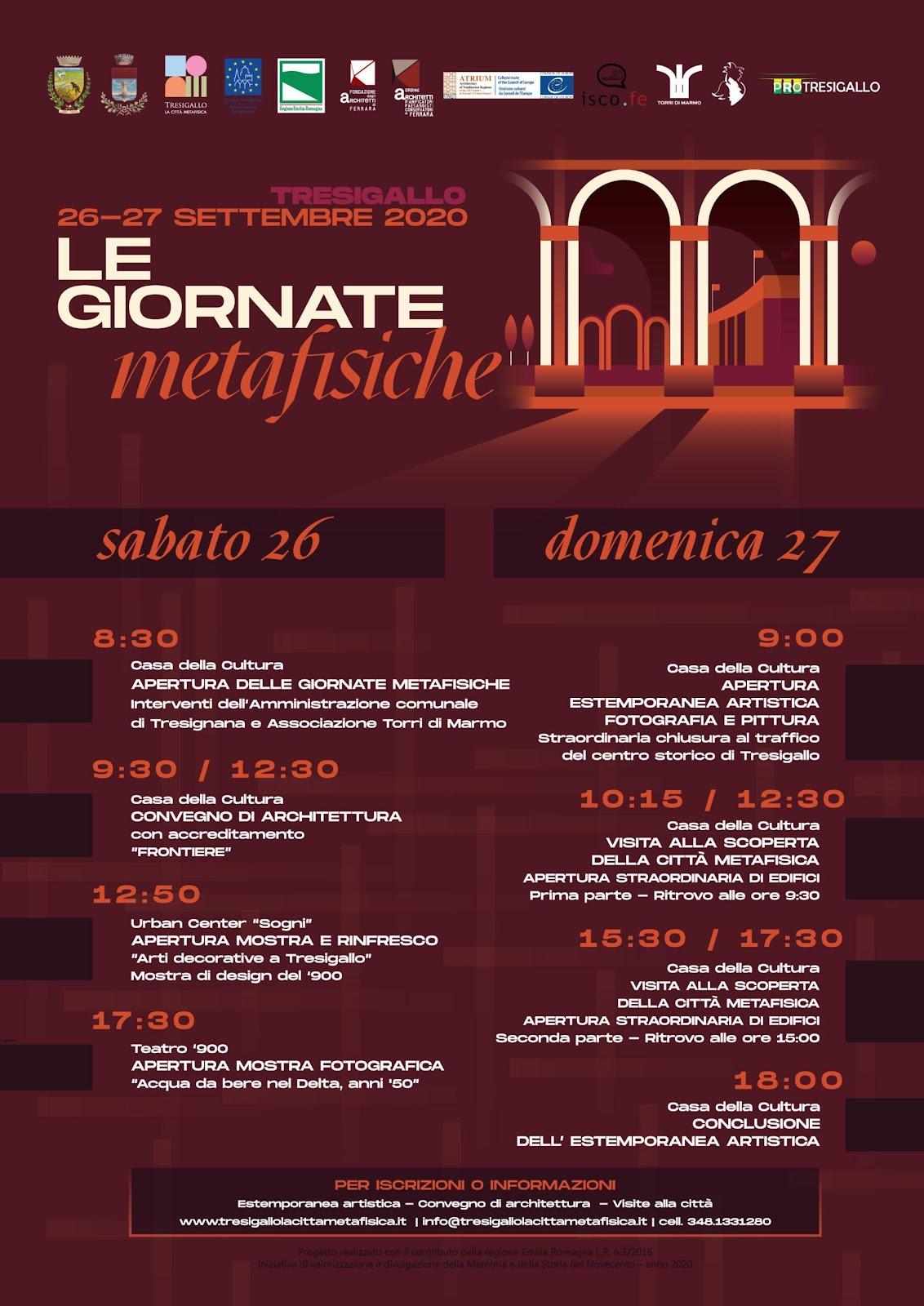 https://www.tresigallolacittametafisica.it/wp-content/uploads/2020/09/Locandina-Le-Giornate-Metafisiche-2020-scaled.jpg