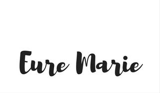 Eure Marie.jpg