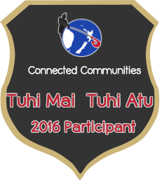 Tuhi Mai Badge (3).png