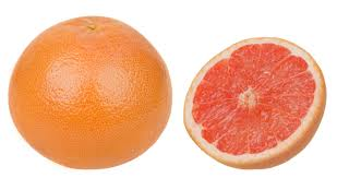 Grapefruit - Wikipedia