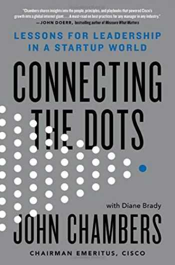 6 Top Business Books of 2021 3