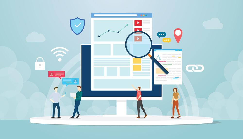 Rekomendasi 15 Sidebar WordPress Untuk Meningkatkan Konversi Website Kamu - 2021
