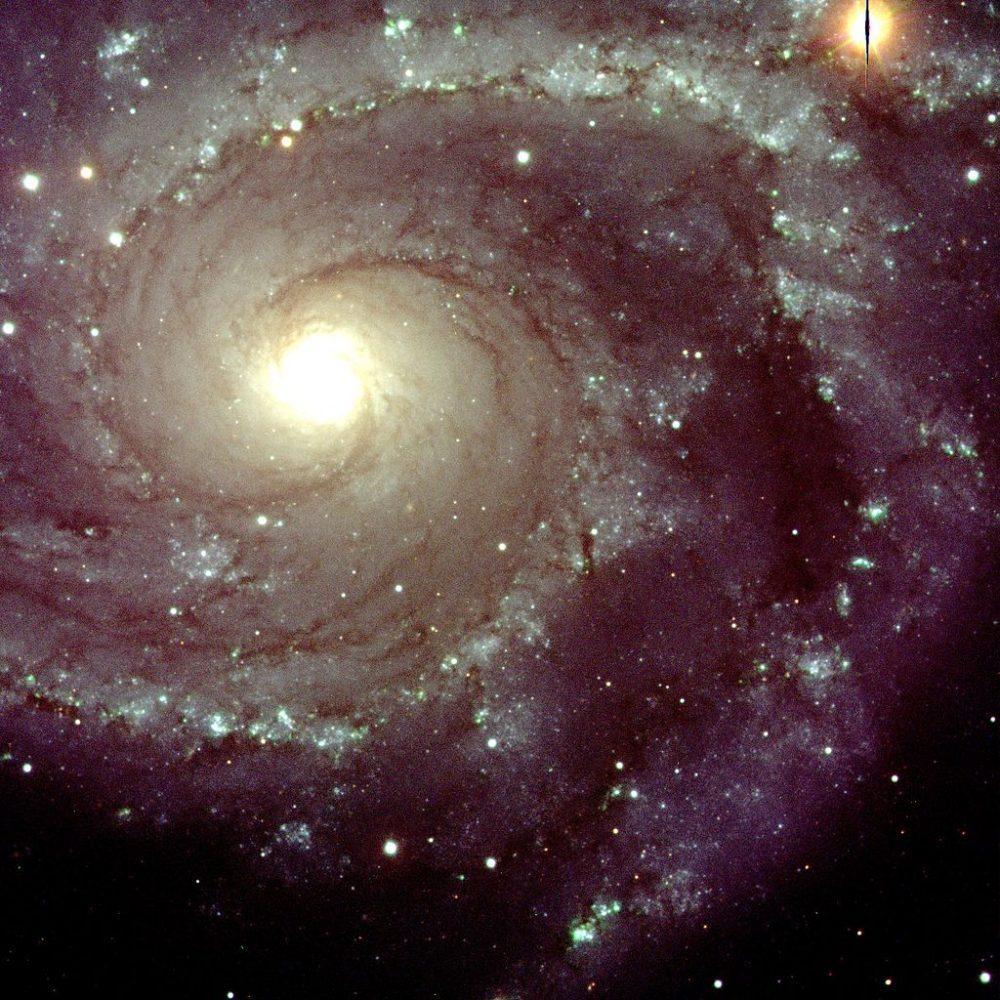 Chòm sao Antlia - KsBRqWj782xTCBf K8jZczgSY mGeNZjUXUVNESR1T 7uzQ3hgdsXZE / Thiên văn học Đà Nẵng