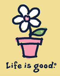 life-is-good-flower-pot_w200.jpg