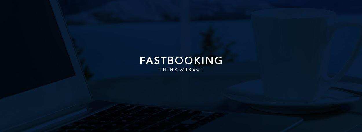 FastBooking