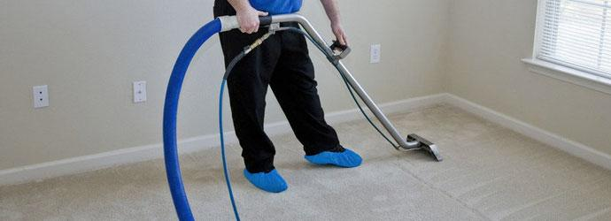 CARPETCLEANING – Alpine Carpet & Upholstery Cleaning