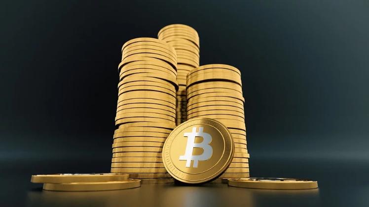 Bitcoin Code –Finanzielle Freihet durch Bitcoin Handel