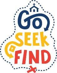 http://www.smp.org/size/files/02efb82d589c9b6c7c1c3e1a42724e53/Go_Seek_Find_logo_rec_folder.png.900x.jpg