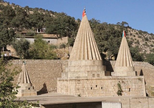Demes_Yezidis_roof_web smaller.jpg