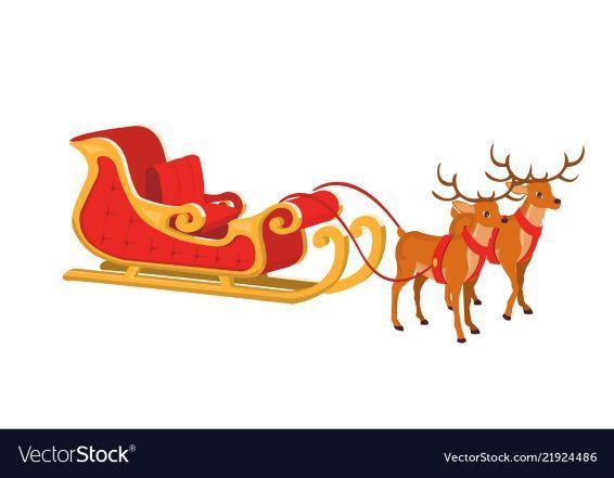 Merry Christmas Santa.jpg