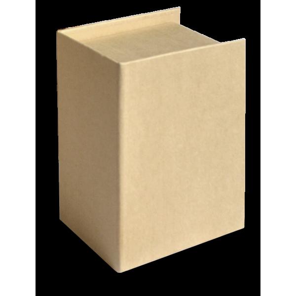 ATC Book Box—Kraft