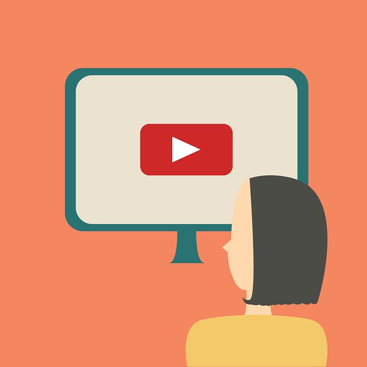 Six Compelling Reasons to Choose Video Marketing in 2017