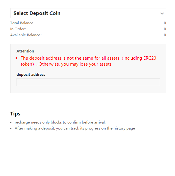 Обзор криптовалютной биржи Bilaxy: отзывы пользователей о сотрудничестве