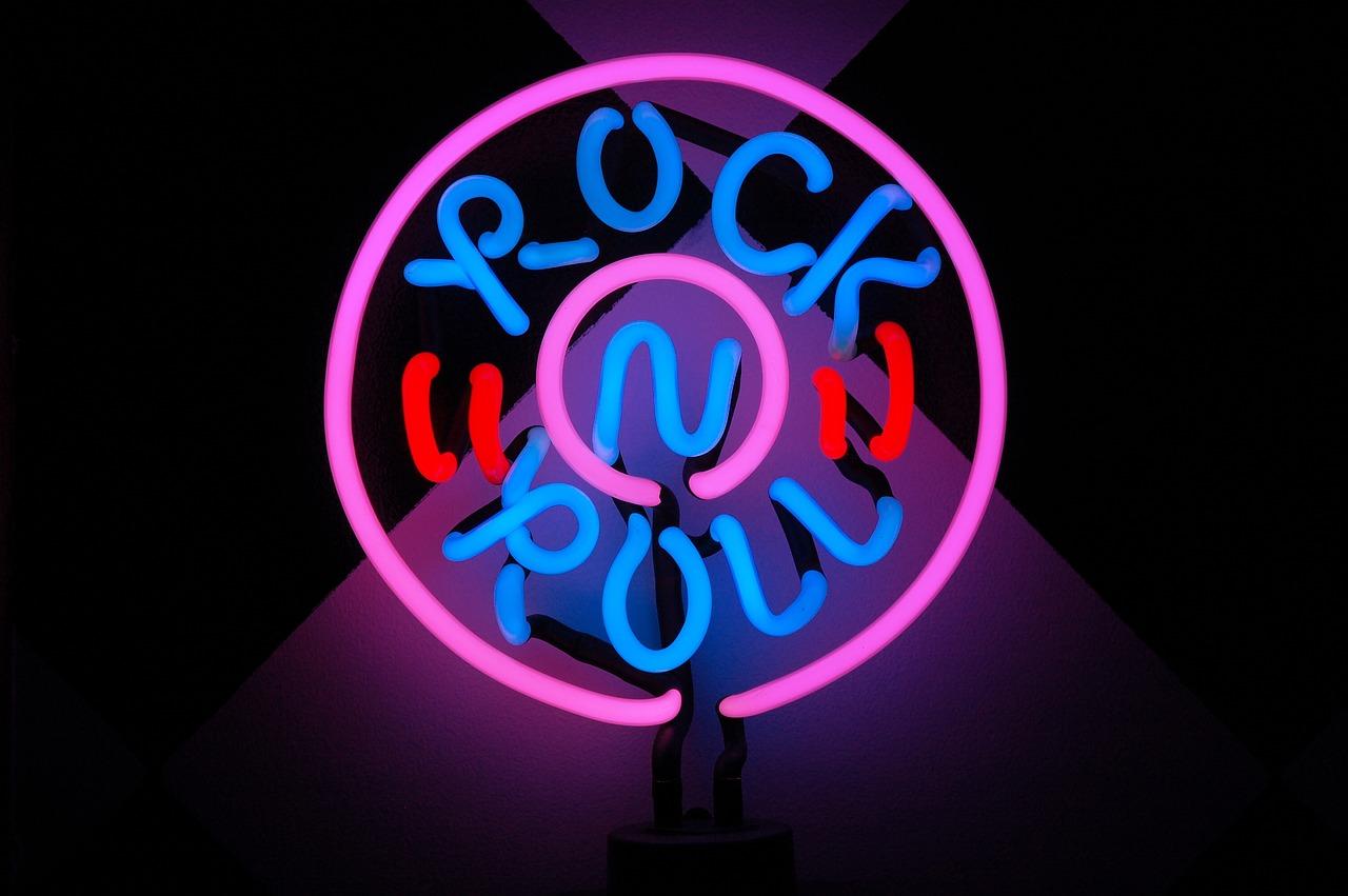 rock-n-roll-1808866_1280.jpg