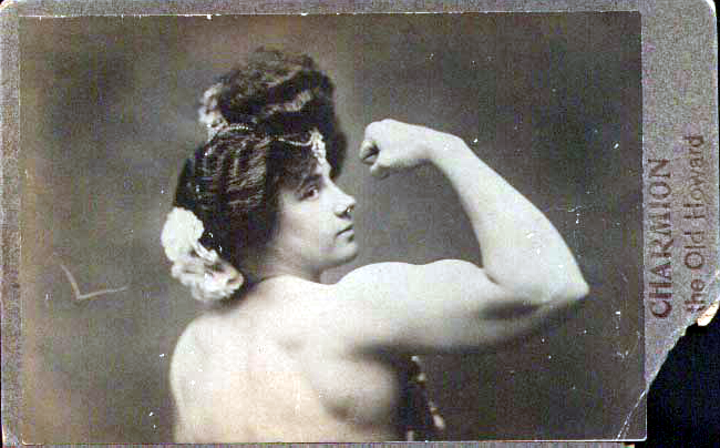 Description Charmion-<strong>strongwoman</strong>.png