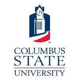 ColumbusState.jpg