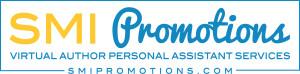 SMI-Promotions-main-logo-300x74.jpg