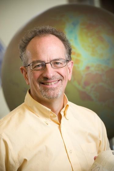 BioCycle: Denning Research Group - Scott Denning