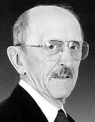 Louis-PhilippeDalpé 1919-2011