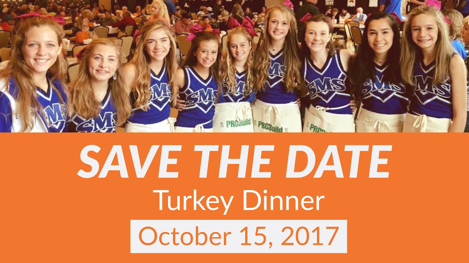save the date 2017.JPG