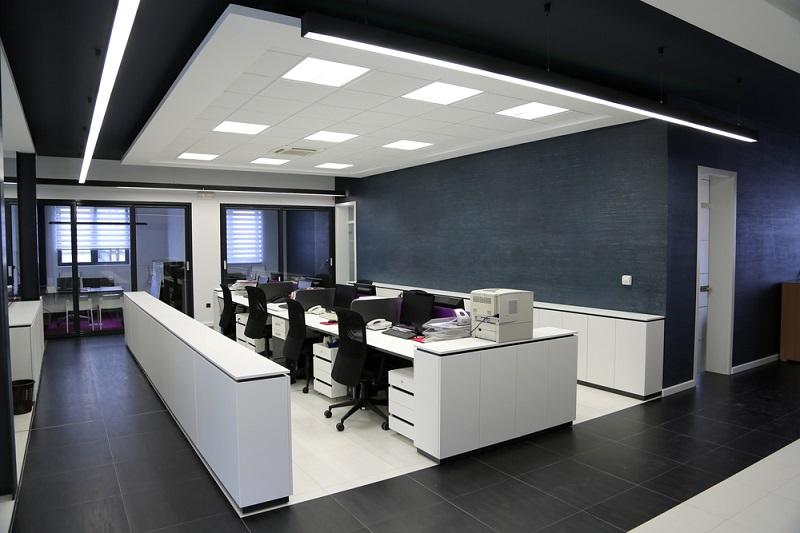 C:\Users\Dell\AppData\Local\Microsoft\Windows\INetCache\Content.Word\Fit Out Construction.jpg