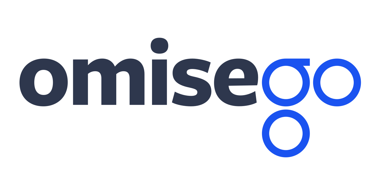 OmiseGo Coin Price Prediction