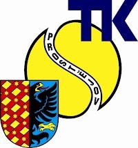Tenisový klub Prostějov | www.tkagrofert.cz
