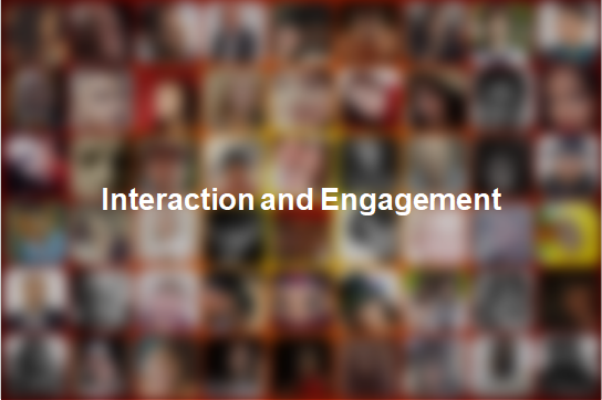insteraction-and-engagement-in-email-marketing