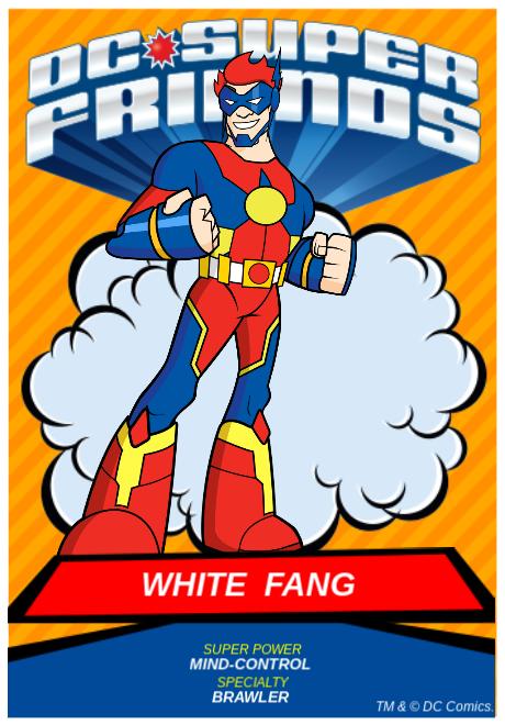 superhero (2).png