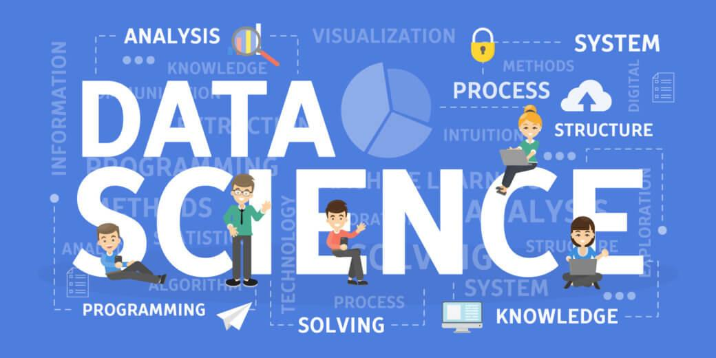 what-is-data-science-1040x520.jpg