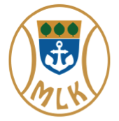 www.mlktennis.com