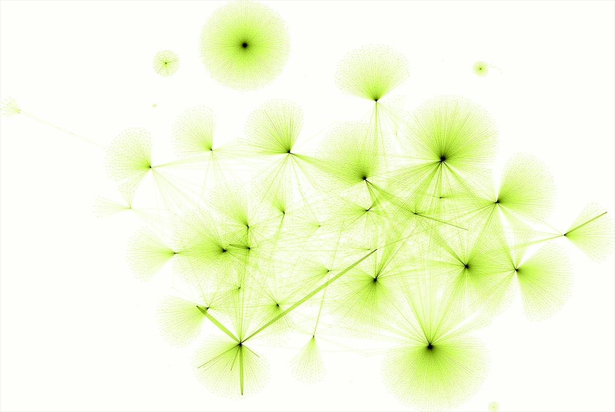 g-green-2.jpg