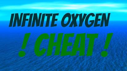 Infinite Lung Capacity Cheat Gta San Andreas Pc