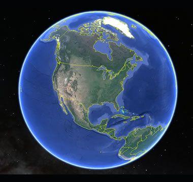 Image result for google earth site:google.com