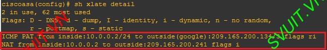 configure dynamic nat on cisco asa 8.2 (14)