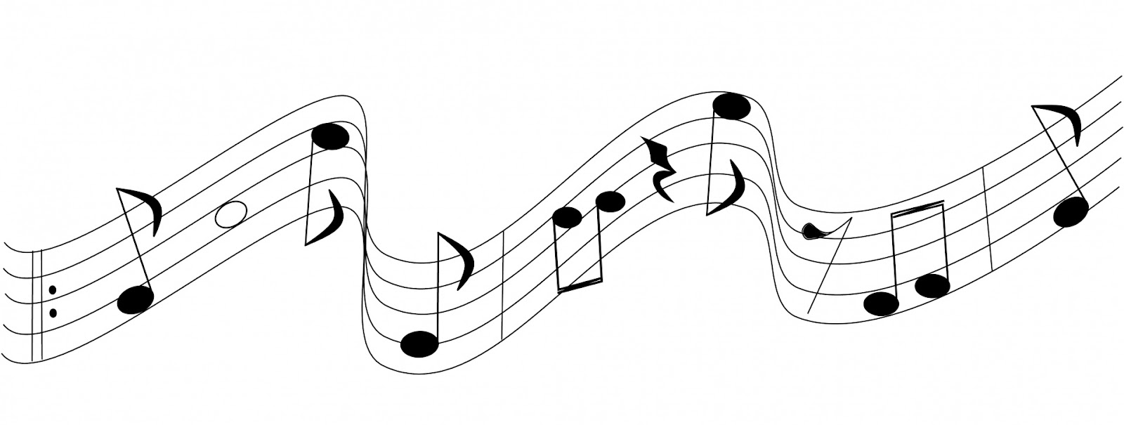 Music Images - Public Domain Pictures - Page 1