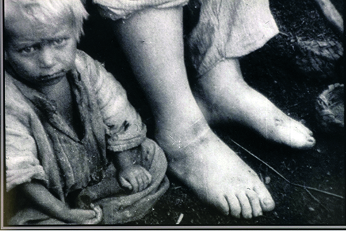 Голод 2.jpg
