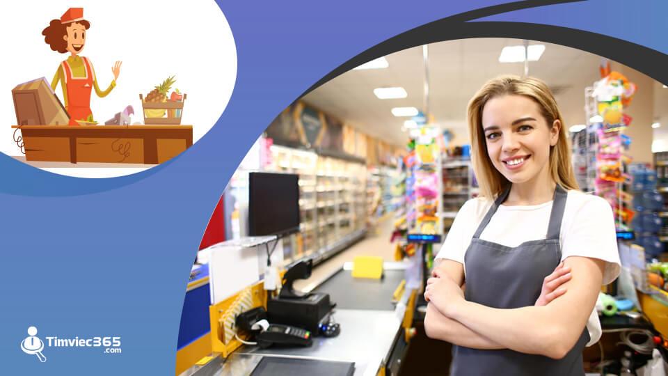 CV tại timviec365.com - công cụ tuyệt vời giúp tìm việc làm bán hàng hiệu quả