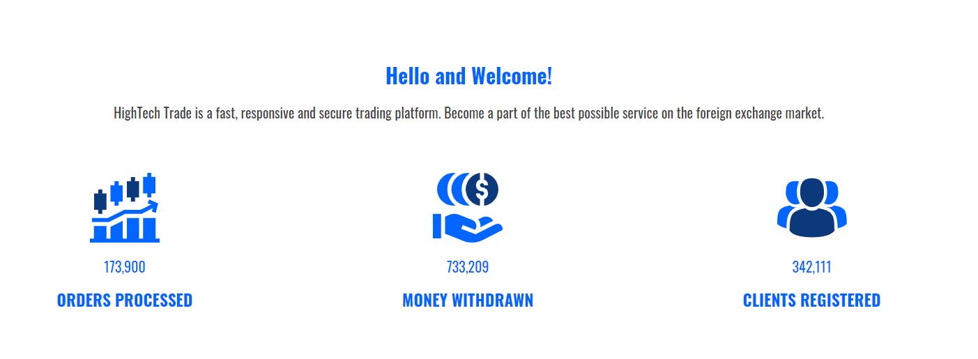 Отзывы о проекте ODIXEN: выводи деньги или нет?