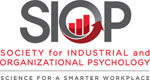 This tool is developed by the SIOP-UN committee, in partnership with the Global Organisation for Humanitarian Work Psychology (GOHWP), with a focus on Industrial-Organizational Psychology. It can also be utilized to collect information on other areas of psychology. All responses will become part of a database to be used for SDG-related references and activities.