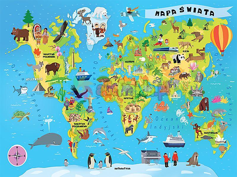 http://www.allefrajda.pl/images/products/zoom/Trefl-Puzzle-edukacyjne-100-Mapa-Swiata-847-2.jpg