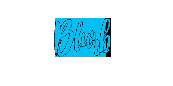 BR Blurb.png