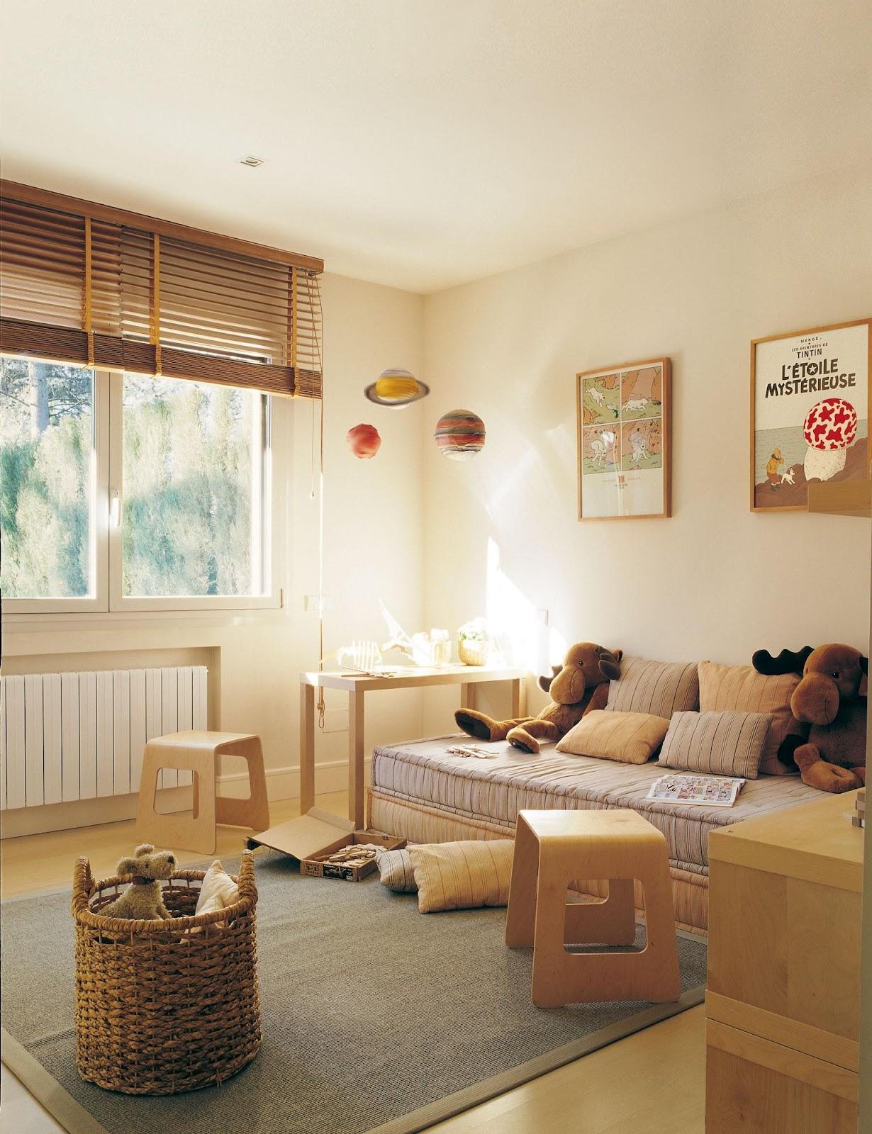 quarto-de-jogos-crianças-decoração