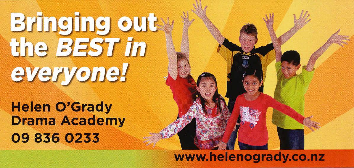 Helen O'Grady Advert small.jpg.jpg