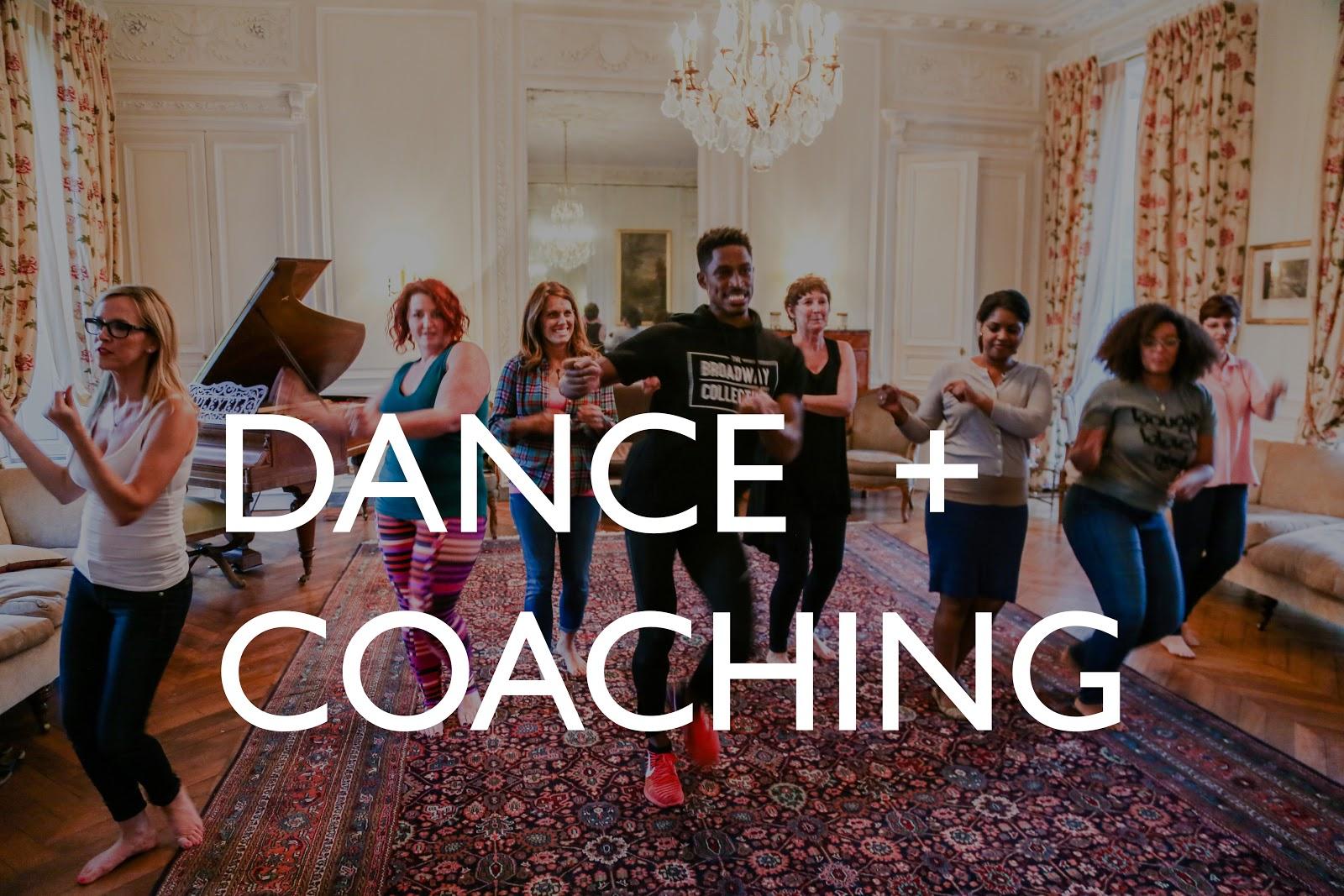 DANCE + COACHING.jpeg