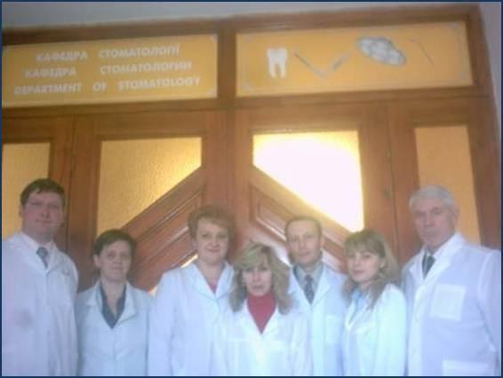 http://dent-dep.tdmu.edu.ua/_/rsrc/1437465698707/about/istoria-fakultetu/image006.jpg