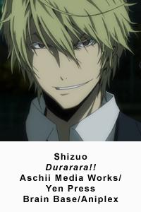 Shizuo.png