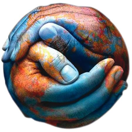 File:Mundo Globalizado.jpg
